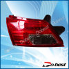 Headlight, Tail Lamp for Subaru Outback