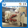 Forest Industrial Drum Wood Chipping Crusher Chipper