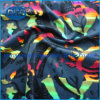 Printing Fabric Usded for Car Seat Cover, Sofa, Dcorate, Toy