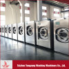 Xtq Series Automatic-Fully Washer Extractor Capacity 220lbs
