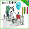 Vertical Liquid Silicone Injection Machine for Rubber and Silicone Products