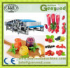 Industrial Belt Type Apple Juice Press Machine