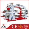 Yt-4600 Paper Printing Machine