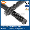 ISO9001 Certificated ASTM A416 Grade 270 15.24mm PC Steel Strand