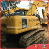 Backhoe Japan Used 20ton Crawler Hydraulic Komatsu PC200-7 Excavator (bucket capacity: 0.5~1.0CBM)