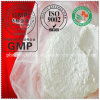 Local Anesthesia Powder Pramoxine Hydrochloride / Pramoxine (637-58-1) Local Anesthetic Powder