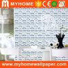 Modern Design Beautiful Wallpaper for Children′s Room