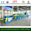 2016 Hot Sale! ! ! Ce SGS ISO Certification Rubber Sheet Batch-off Cooling Machine (XPG-800)
