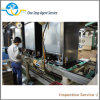 Freezer, Home Appliance Quality Control Inspection Services
