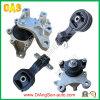 Aftermarket Auto/Car Parts Engine Transmission Mounting for Honda CRV 2007-2011