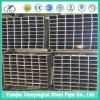 Q195 Q235 Q345 Welded Hollow Section Steel Tube