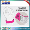 Disposable Tyvek ID Wristbands for Event and Party