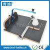 EPS Foam Hot Wire Cutter
