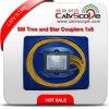 Fbt Splitter 1X8 Singlemode Optic Fiber Tree and Star Coupler