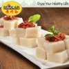 Medlar Certified Gojivberry Organic Goji