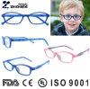 Lovely Kids Plastic Eyeglasses Frames, Cheap Kids Optical Glasses