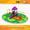 Commercial Playground Equipment Children Outdoor Playground
