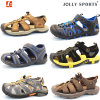 2016 New Fashion Style Summer Sandals Shoes for Men