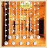Fashion Deco Curtain for Hotel