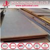 Hot Rolled St52-3 S355jr Alloy Steel Plate