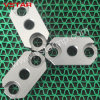 High Precision CNC Milling Part for Automation Equipment Accessory