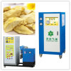 Food Industry Mobile Nitrogen Generator with Low Price