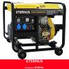 House Copy Stamford Generator (BM6500XE)