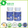 Best Slim 100% Natural Weight Loss Pill Capsules