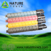 Compatible Color Toner Cartridge for Ricoh Aficio Mpc4501/Mpc5501