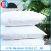 Goose Down and Duck Feather Filled Pillow Wholesale