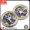 3D Commemorative Coin for Promotion Gift