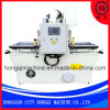 Hydraulic Punching Machine for Stickers