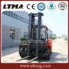 2017 Ltma High Performance 6 Ton Diesel Forklift Truck Price