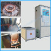 Best Quality Induction Heating Machine for Metals Hardening