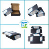 Wholesale Foldable Design Recycle Carton Box