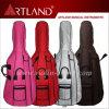 Color Cello Bag (BGC120)