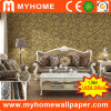 1.06m Wall Paper Distributor, PVC Vinyl Waterproof Wallpaper for Home Decoration
