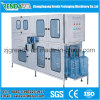 Ce Approved 5 Gallon Water Filling Machinery