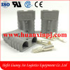 High Quality Smh 50A 600V Power Battery Connector