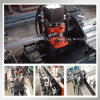 Light Weight Steel Frame Metal Stud Roll Forming Machine