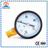 Medium Pressure U Tube Manometer Function Wholesale From Factory