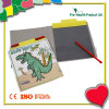 Kids Magic Slate drawing Boards