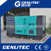 Chinese Engine Powered 200kVA Denyo Diesel Generator