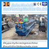 Roof Tile Ridge Cap Forming Machine in China