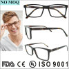 New Style Spectacle Frame Wholesale Men Eyeglasses Frames