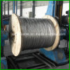 Hot Sale AWG1/0 ACSR Conductor, AAAC Cable