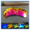 Colorful Tac Polarized Laser Logo Available Sunglasses Replacement Mirror Lens