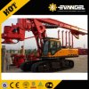 Sr365RC10 Sany Rotary Drilling Rig for Sale 365kn. M Torque