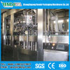 Automatic Washing Filling Capping Beer Canning Machine with PLC Controlled Made in China