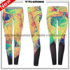 Free Sample Cheapest High Quality Low MOQ Yoga Pants